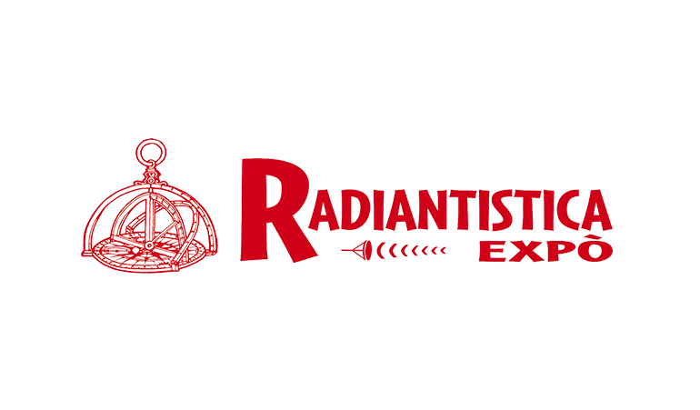 Radiomercato.• Leggi argomento   Mostra Mercato Radiantistico