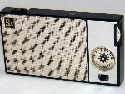 radio_transistor
