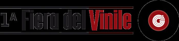 logo_FieraDelVinile